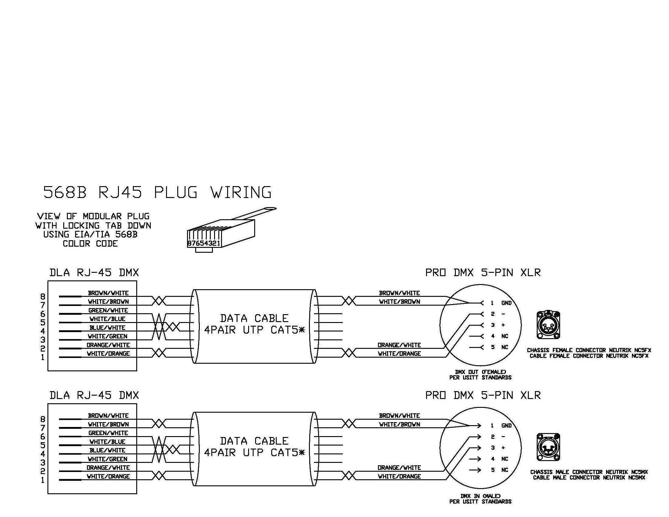 microphone jack wiring diagram microphone discover your wiring xlr to rj45 diagram microphone jack wiring